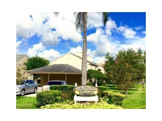 2450 Heron Terrace #D202, Clearwater FL