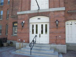 92 Main St #408, Deep River, CT 06417