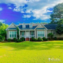 816 Woodlawn Dr, Oats SC  29069-8737 exterior