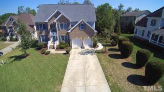 405 Froyle Court, Rolesville NC