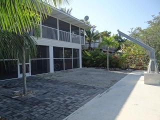 29879 Newfound Boulevard, Big Pine Key FL