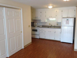 93 West St #43, Milford, NH 03055