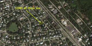 11990 Southeast Plutus Avenue, Hobe Sound FL