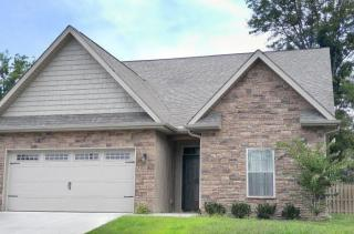 10801 Coyote Way, Knoxville TN