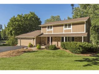 2921 Troy Lane North, Plymouth MN