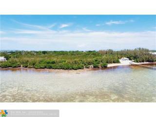 82900 Old State Highway, Upper Matecumbe Key FL
