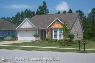 65 Concert Ct, Freeport, FL 32439