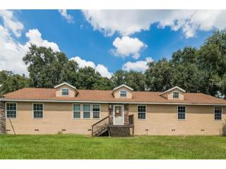 6242 Springwoods Lane, Lakeland FL