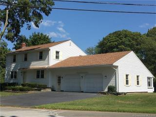 405 North River Street, Guilford CT