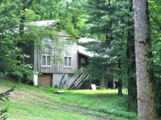 237 Woody Branch Road, Murphy NC