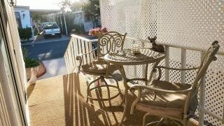 1286 Discovery Street #86, San Marcos CA