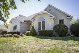 4150 East Crighton Place, Springfield MO