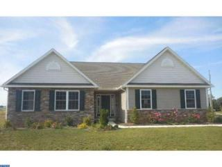 23 Middletown Road, Fleetwood PA