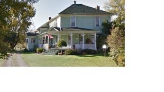 11609 Centerline Rd #1, South Wales, NY 14139