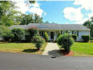 147 Forest Avenue, Middletown RI