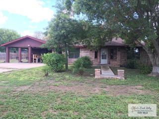 20919 Searcy Ranch Road, Harlingen TX