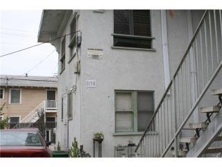 1138 Lime Avenue, Long Beach CA