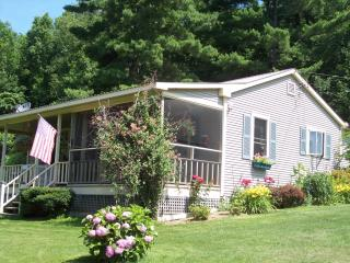 1315 Mountain Rd #1, Addison, VT 05491