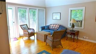 1 Swans Way #CH213, Chilmark, MA 02535