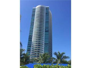 2101 Brickell Avenue #2707, Miami FL