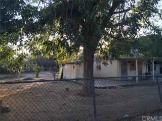 3940 Moody Street, Corona CA