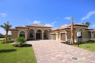 10575 Espanola Drive, Bonita Springs FL