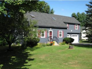 41 Evans Lane, Keene NH