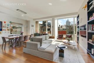 311 West Broadway #6E, New York NY
