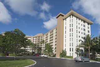 3051 North Course Drive #502, Pompano Beach FL