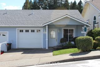 3111 University Rd, Grants Pass, OR 97527