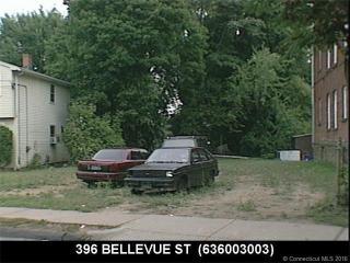 396 Bellevue Street, Hartford CT