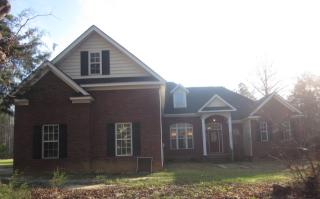 376 Sessions Road, Elgin SC
