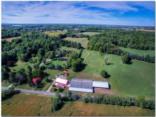 8544 River Styx Road, Wadsworth OH
