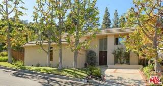 12131 La Casa Lane, Los Angeles CA