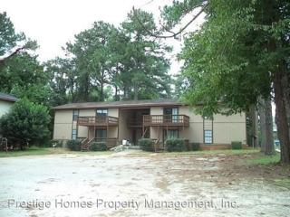 1600 Rucker Blvd #4, Enterprise, AL 36330