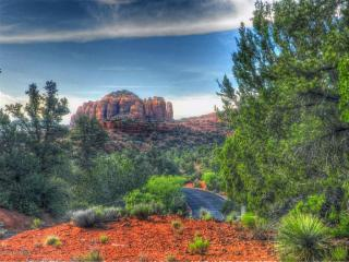 200 Highland Drive South, Sedona AZ