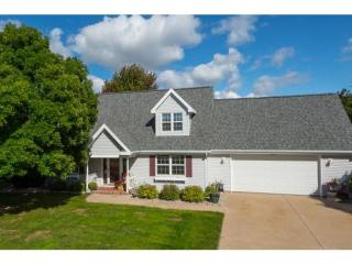 W2746 Ridgeview Court, Appleton WI