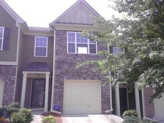 509 Tufton Trail Southeast, Atlanta GA