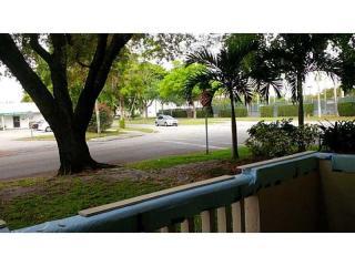 1800 Sans Souci Boulevard #143, North Miami FL