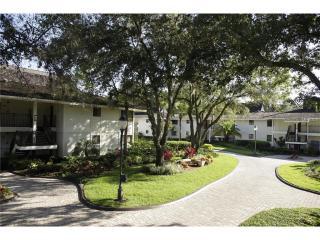 4786 Foxhunt Drive #B714, Wesley Chapel FL