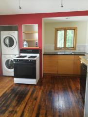 7 Clifton St #2, Worcester, MA 01610