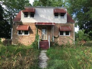 185 E Del A Vue Avenue, Carneys Point NJ