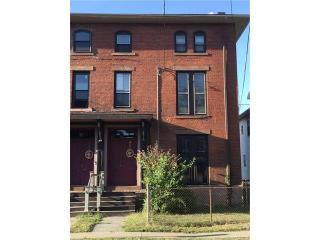 24 Madison Street, Hartford CT