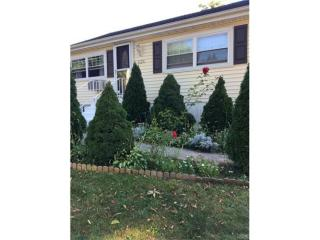 626 South Pascack Road, Chestnut Ridge NY