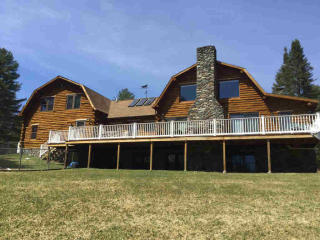 1422 River Rd, Lunenburg, VT 05906
