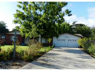 11990 Crestview Court, Yucaipa CA