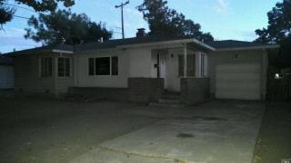 431 Colorado Street, Fairfield CA