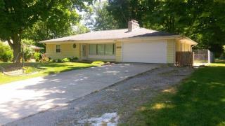 3906 Knollcrest Road, Fort Wayne IN