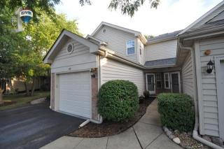 45 Fairway Drive, Glendale Heights IL