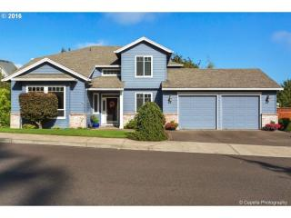 13103 Southwest Starview Drive, Tigard OR
